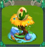 EggCactus
