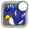 Iconhippogriff3