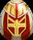 Inquisitor Egg