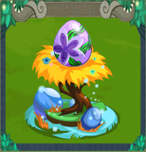 EggPlumBlossom