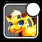 Iconleopard3