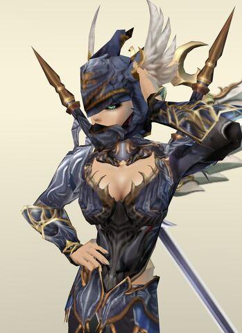 File:Divine Angel Knight.jpg