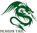 Dragon Tail RP Wiki