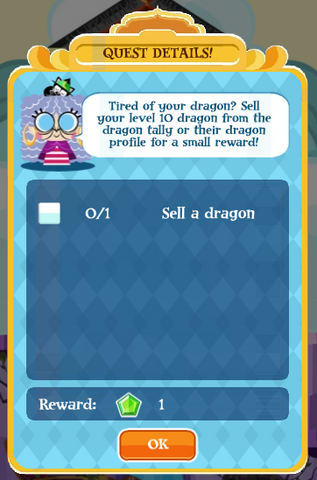 File:Sell your dragon.png
