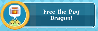 File:Free the Pug Dragon.png