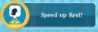 Speed Up Rest1