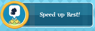 File:Speed Up Rest1.png