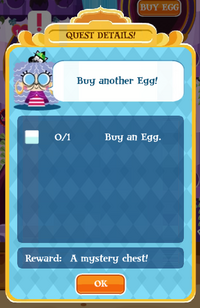 Another Egg1