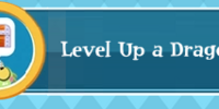 Level Up a Dragon