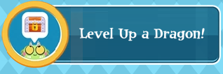 File:Level Up a Dragon.png