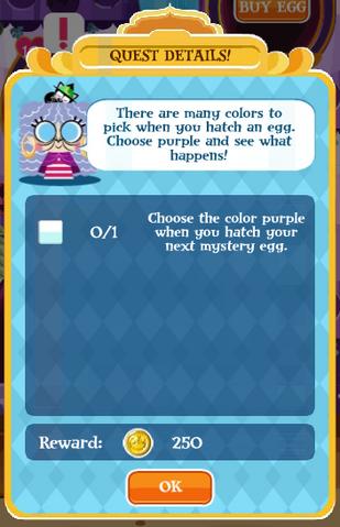 File:Purple Enchanted Egg1.png