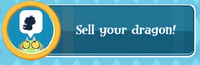 Sell your dragon1