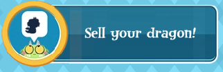 File:Sell your dragon1.png