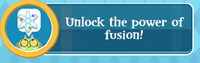 Unlock the Power of Fusion1