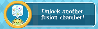 File:Unlock another fusion chamber!.png