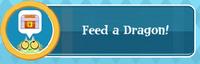 Feed a Dragon