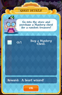 Mystery Chests1
