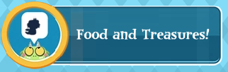 File:Food and Treasures.png