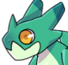 File:Popon hatchling icon.png