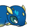 Coelacanth hatch icon.png