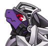 Black armor hatchling icon.png