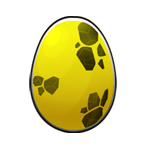 Oro egg.png