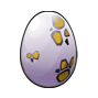 Wing egg.png