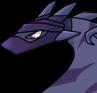 Ninja adult icon