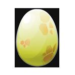 File:Lightning egg.png