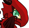 File:Devilgon hatch icon.png