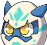 Mutant egg hatch icon.png