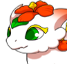 File:Flower hatch icon.png