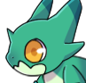 Popon hatch icon.png