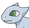 File:Wind hatchling icon.png