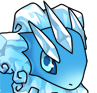 Poseidon hatchling icon.png