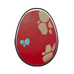 File:Volcano egg.png