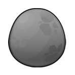 File:Fat egg.png