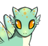 Littlewings hatchling icon.png