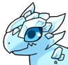 Frost hatch icon.png