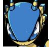 Tutankha hatch icon.png
