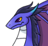 Violet adult icon.png