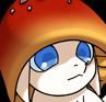 File:Mushroom hatch icon.png