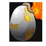 File:Bomber egg.png