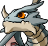 File:Colossus hatchling icon.png