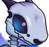 Death reaper hatch icon.png