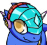Guardian hatch icon.png