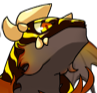 Figar hatchling icon.png