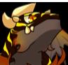 File:Figar hatchling icon.png