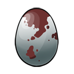 File:Colossus egg.png