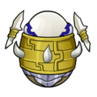 Citaell egg.png